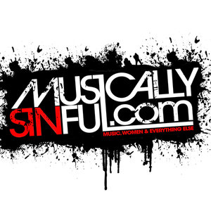 Profile picture for MusicallySinful
