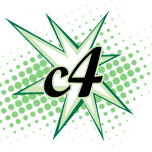 Profile picture for C4 Atlanta