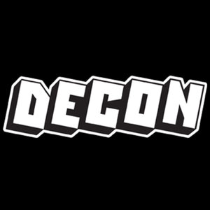 Profile picture for Decon