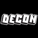 Decon