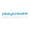 playcreate
