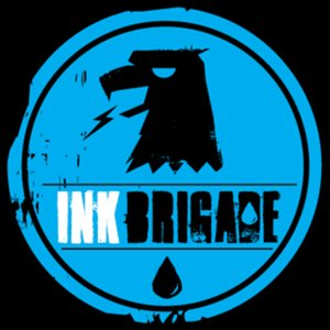Profile picture for inkbrigade