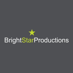Profile picture for BrightStarProductions