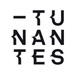 TU-Nantes