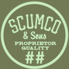 Scumco &amp; Sons