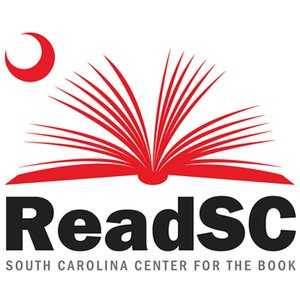 Profile picture for SC Center for the Book