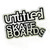 Untitled Skateboards