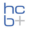 HCB Health