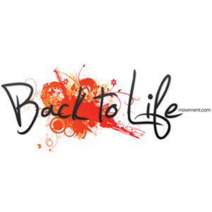 Profile picture for Back to Life