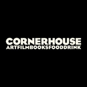 Profile picture for Cornerhouse