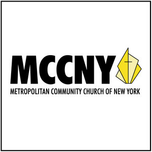 Profile picture for MCCNY