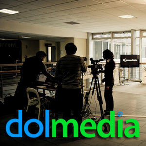 Profile picture for dolmedia