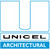 Unicel Architectural