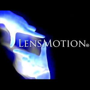 Profile picture for LensMotion