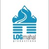 Log Mahal Productions