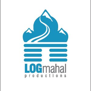 Profile picture for Log Mahal Productions
