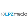 LPZ Media, LLC