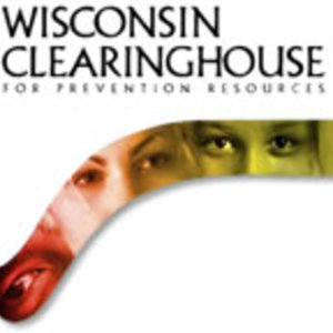 Profile picture for Wisconsin Clearinghouse