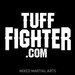 tufffighter