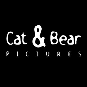 Profile picture for Cat&Bear PICTURES
