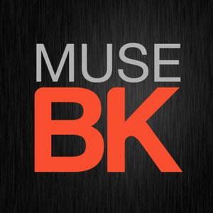 Profile picture for MuseBK