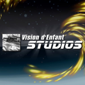 Profile picture for Vision d'Enfant Studios