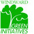 Windward Green Initiatives