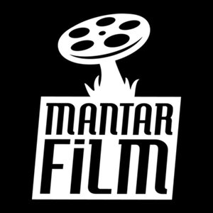 Profile picture for Mantar Film