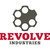 Revolve Industries