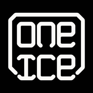 Profile picture for ONEICE
