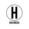 OHO Media