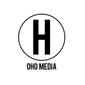 Profile picture for OHO Media