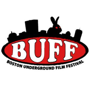 Profile picture for Boston Underground Film Festival