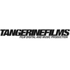Tangerine Films
