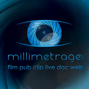 Profile picture for Millimetrage