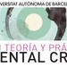 Máster documental creativo UAB