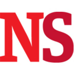 Profile picture for New Statesman