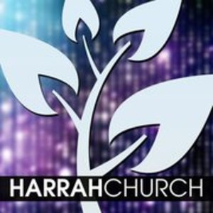 Profile picture for Harrah Church