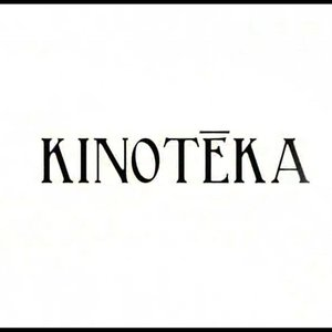 Profile picture for Kinoteeka LTV