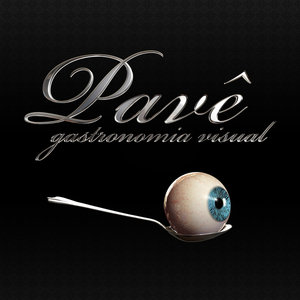 Profile picture for Pavê Gastronomia Visual