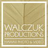 Walczuk Productions