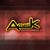 Amelik Entertainment