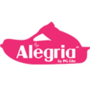Profile picture for Alegria Shoes