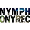 nymphony records