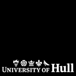 Profile picture for University of Hull