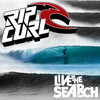 Rip Curl Chile