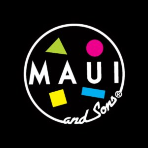 Profile picture for Mauiandsons