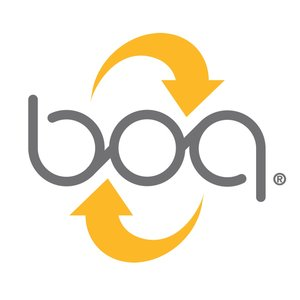 Profile picture for Boa Technology