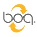 Boa Technology