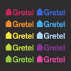 Gretel